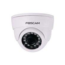 FOSCAM IP kaamera FI9851P WLAN 2.8mm H.264...
