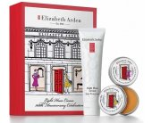 Elizabeth Arden Eight Hour Cream Kit - набор...