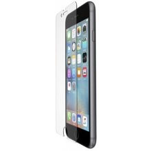BELKIN Tempered Glass kuvar for iPhone...