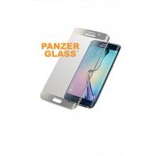 PanzerGlass kaitseklaas Premium Samsung...