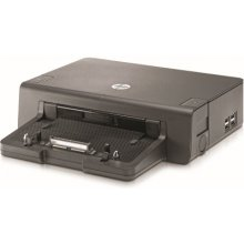HP 2012 230W Advanced Docking Station...