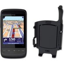 Herbert Richter Autohoidiku pesa HTC Touch2...