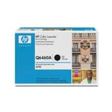 Тонер HP Q6460A Color LaserJet 4730 MFP...