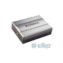 EDIMAX Printserver PS-1206MF 1xUSB für MFG