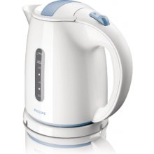Philips Daily Collection Kettle HD4646/70...