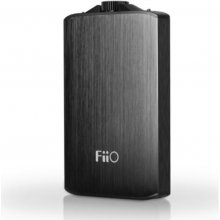 FIIO A3 (E11K) Headphone AMP