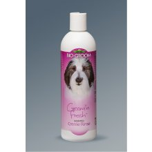 Bio-Groom Groom`s Fresh Cream Rinse 355 ml