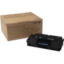 Тонер Xerox 106R02309, Laser, WorkCentre...