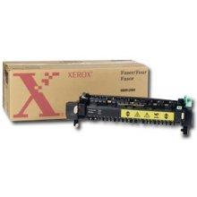 Тонер Xerox 008R13045