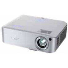 Acer EC.J9900.001, 230 W, P-VIP, 2500 h...