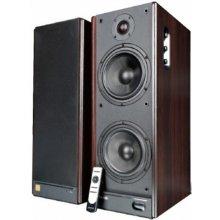 Kõlarid Microlab SOLO9C 2.0 stereo System