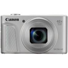 Fotokaamera Canon Powershot SX730 HS...