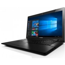 "Ноутбук LENOVO G70-80 17,3"" HD+ Intel DC..."