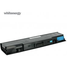Whitenergy aku Dell Vostro 1500 11.1V Li-Ion...