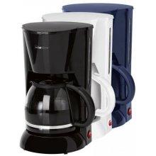 Кофеварка Clatronic KA3473 Kaffeemaschine...