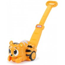 LITTLE TIKES Catch the Firefly Tiger
