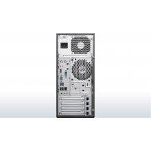 LENOVO ThinkCentre M73 10B1S1JD00 TW W10Pro...