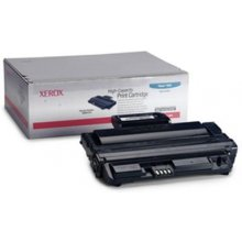 Tooner Xerox High maht Print Cartridge, 5000...