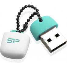 Флешка SILICON POWER Jewel J07 16 GB, USB...
