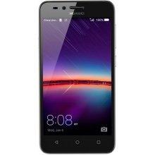 Мобильный телефон HUAWEI Y3 II Dual SIM...