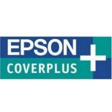 Epson гарантия extension 3y для projectors...