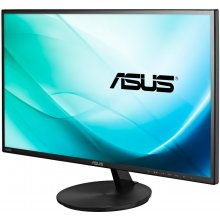 "Monitor Asus 23.6"" VN247HA"