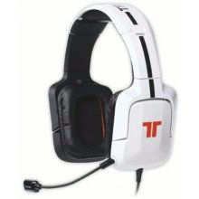 Mad Catz Tritton AX Pro+ 5.1 Gaming наушники...