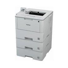 Printer BROTHER HL-L6400DWTT A4