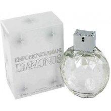 Giorgio Armani Diamonds, EDP 100ml, parfüüm...
