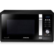 Микроволновая печь Samsung MS23F301TAK/BA