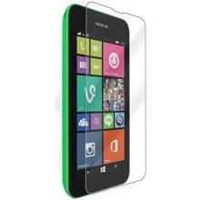 Valma Ekraanikaitsekile Nokia Lumia 530