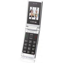 Мобильный телефон Olympia Nova Plus чёрный
