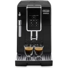 1ab9629253b Kohvimasin DELONGHI Coffee machine ECAM350.15.B Dinamica - OX.ee