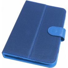 "ART Universal etui for tablet 7"" T-17B blue"