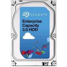 """Жёсткий диск Seagate Exos 7E8, 3.5"""", 2TB..."""