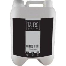 TAURO Pro Line valge Coat Whitening Shampoo...