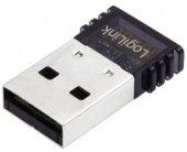 Võrgukaart LogiLink Bluetooth V.4.0 EDR...