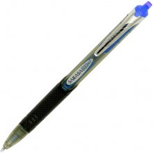 Zebra Geelpliiats Sarasa SE 0,7mm, синий...