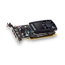 Видеокарта Fujitsu Siemens NVIDIA Quadro...