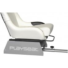 Джойстик Playseats Playseat Seat Slider...