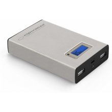 ESPERANZA POWER BANK KINETIC 8400mAh...