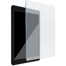Qoltec Tempered Protective Premium Glass for...