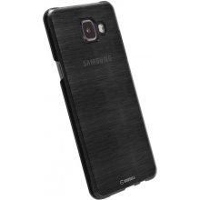 Krusell Kaitseümbris BodenCover Samsung...