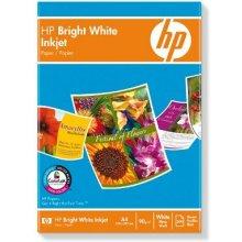 HP Bright valge Inkjet Paper-500 sht/A4/210...