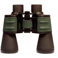 Dörr Alpina Pro 20x50 GA чёрный / зелёный