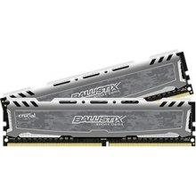 Оперативная память Crucial память DIMM 32GB...
