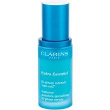 Clarins Hydra-Essentiel Bi-Phase 30ml - Skin...