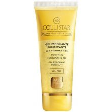 Collistar Purifying Exfoliating Gel...