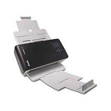 Сканер Kodak SCANM. I1150 SCANNER NFR