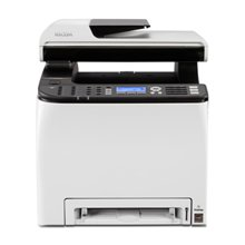 Принтер RICOH Colour Printer SPC252SF